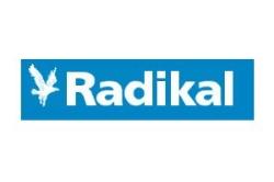 radikal the yazar emir yardimci