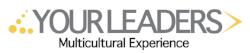 yourleaders_logo