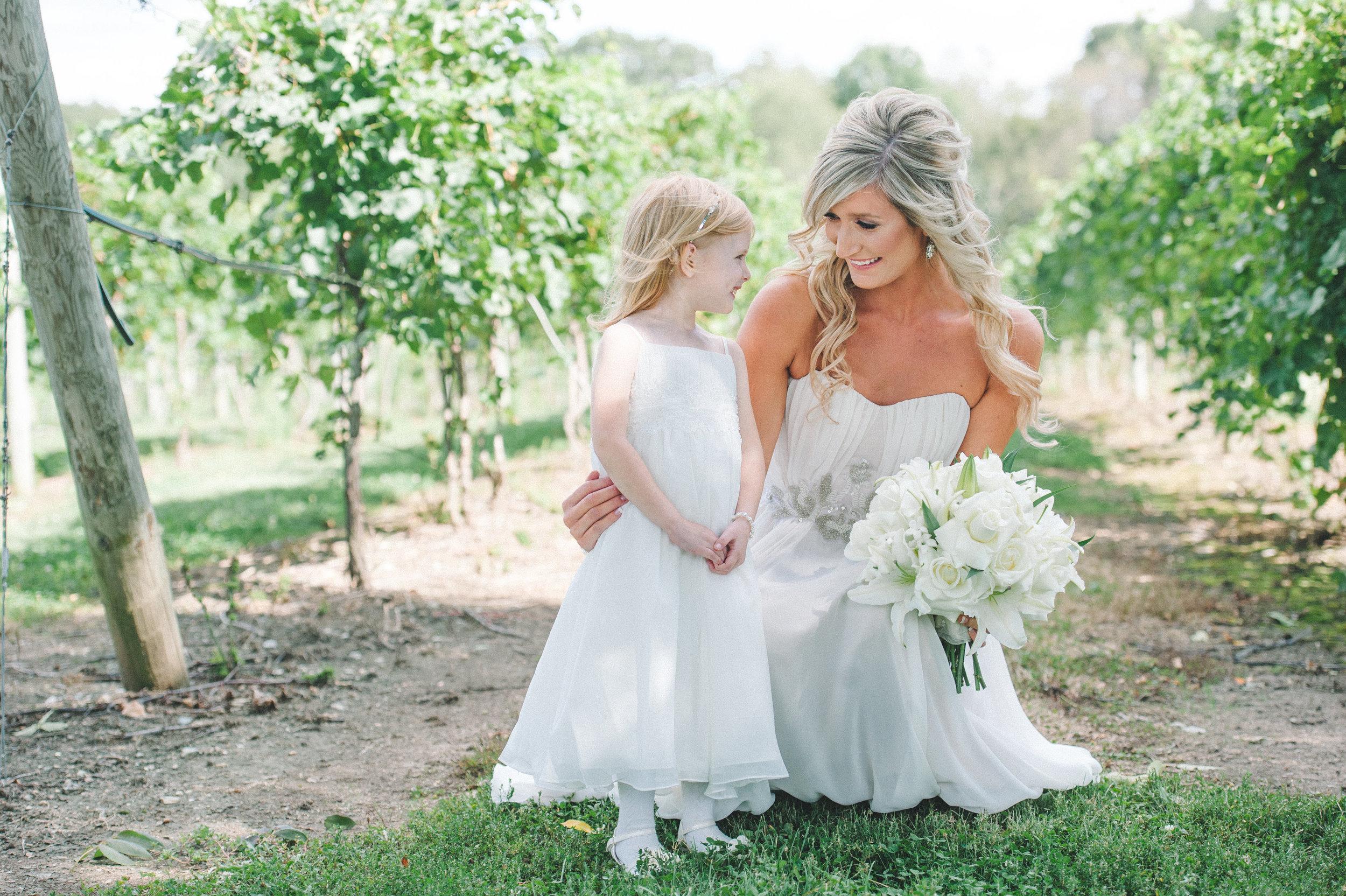 Adolphson Wedding-Adolphson Blog Peek Finals-0025.jpg