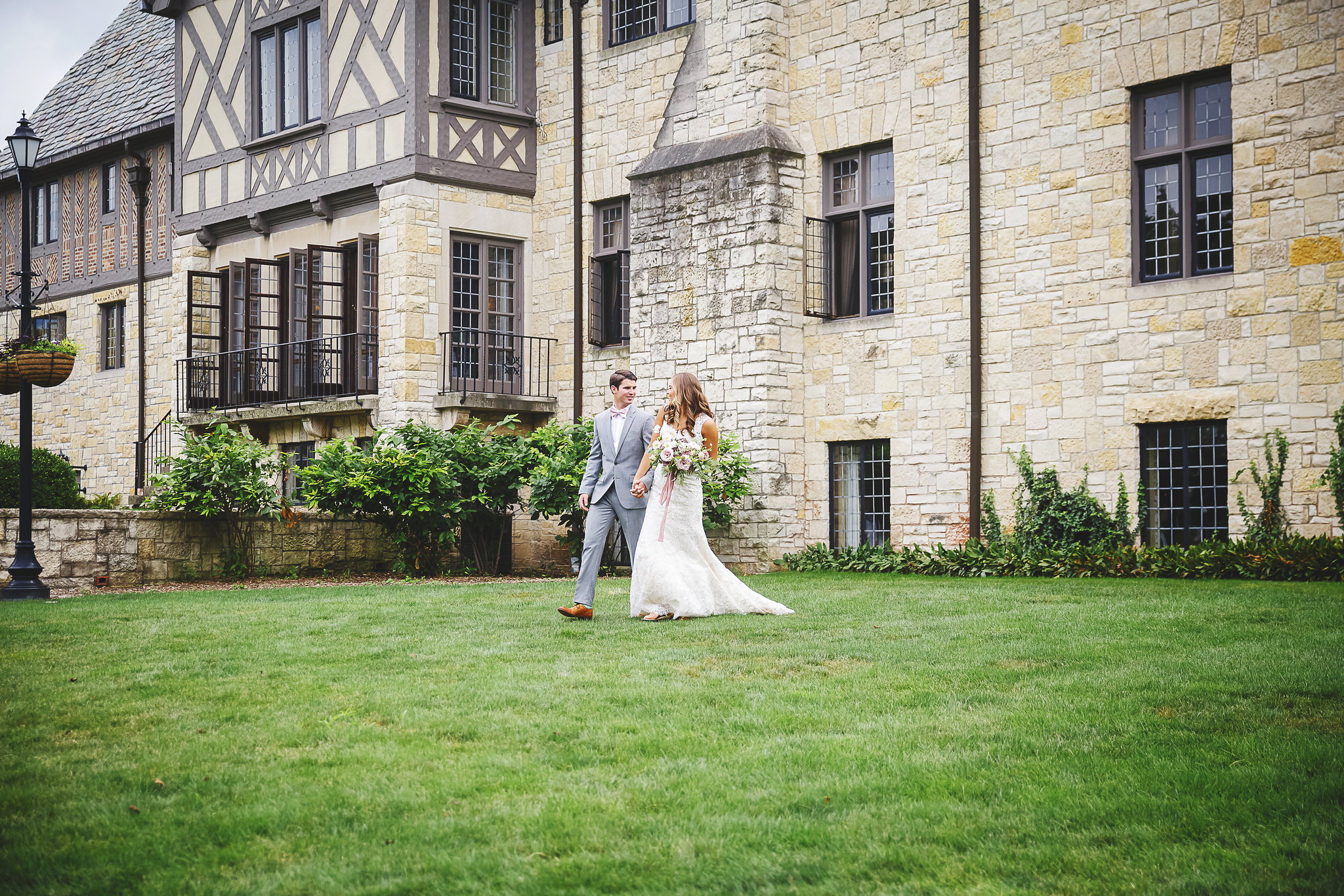 Something Old Event Rentals - Rachael Schirano Photography - Ewing Manor - Ewing Cultural Center - Bloomington IL