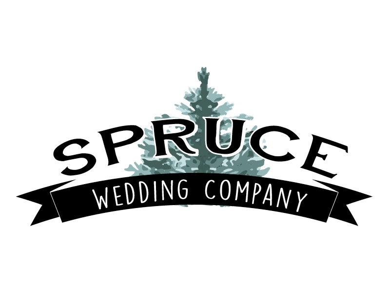 Spruce Wedding Company