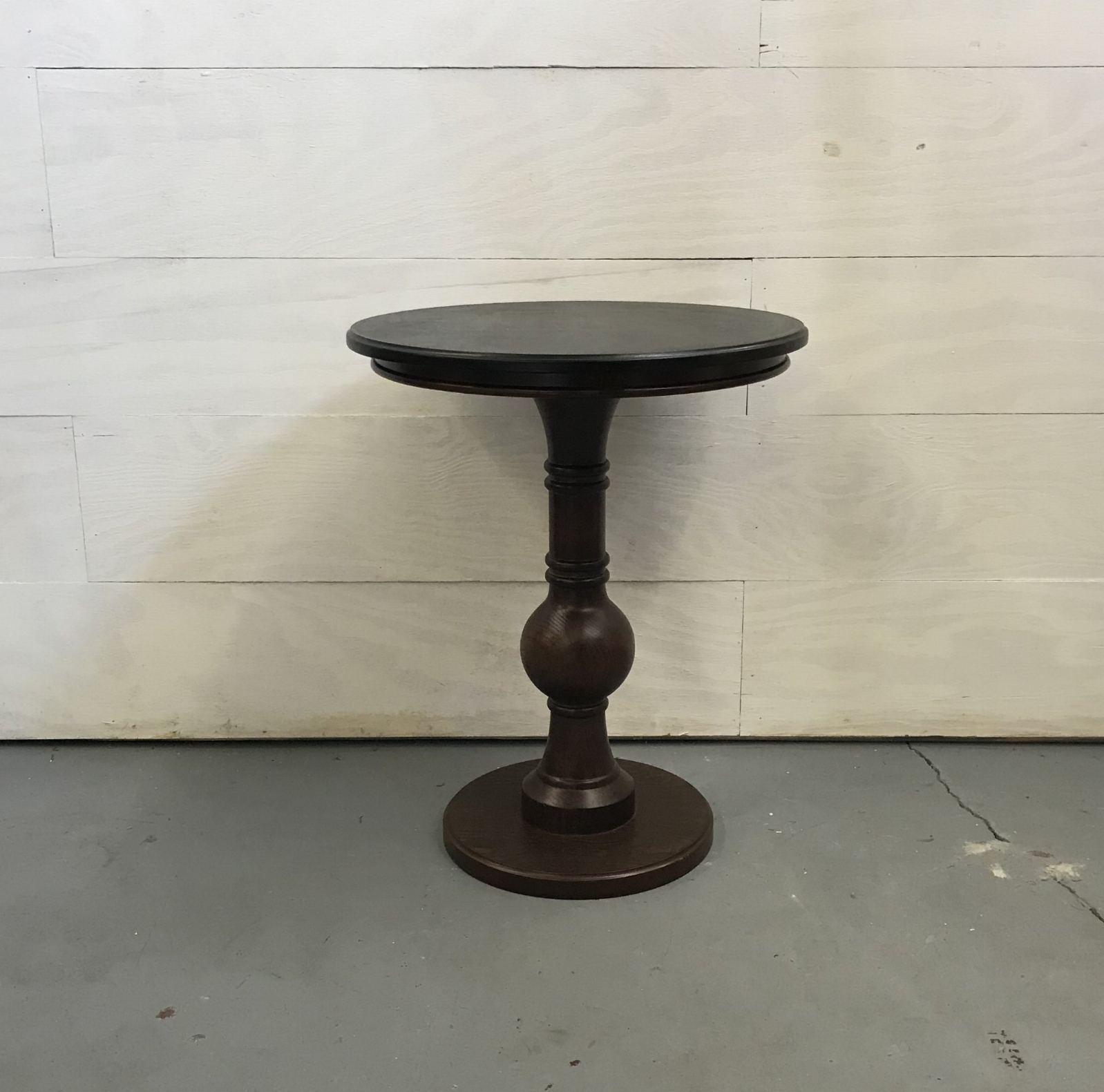 Spruce Rentals - Henry Side Table