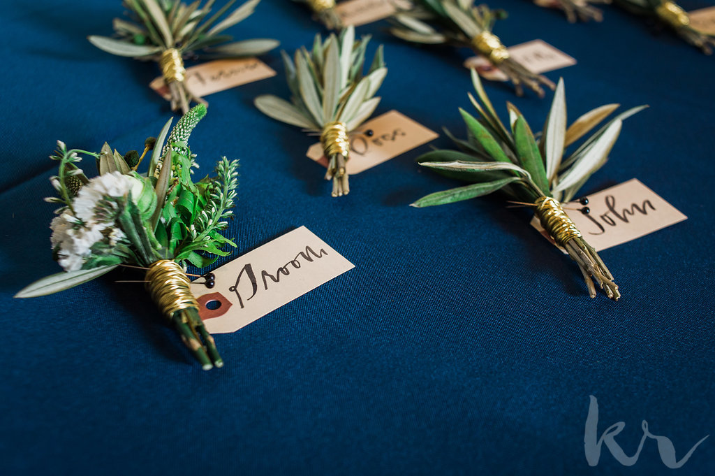 Spruce Rentals Letters from Lindsey Katie Ricard Photography