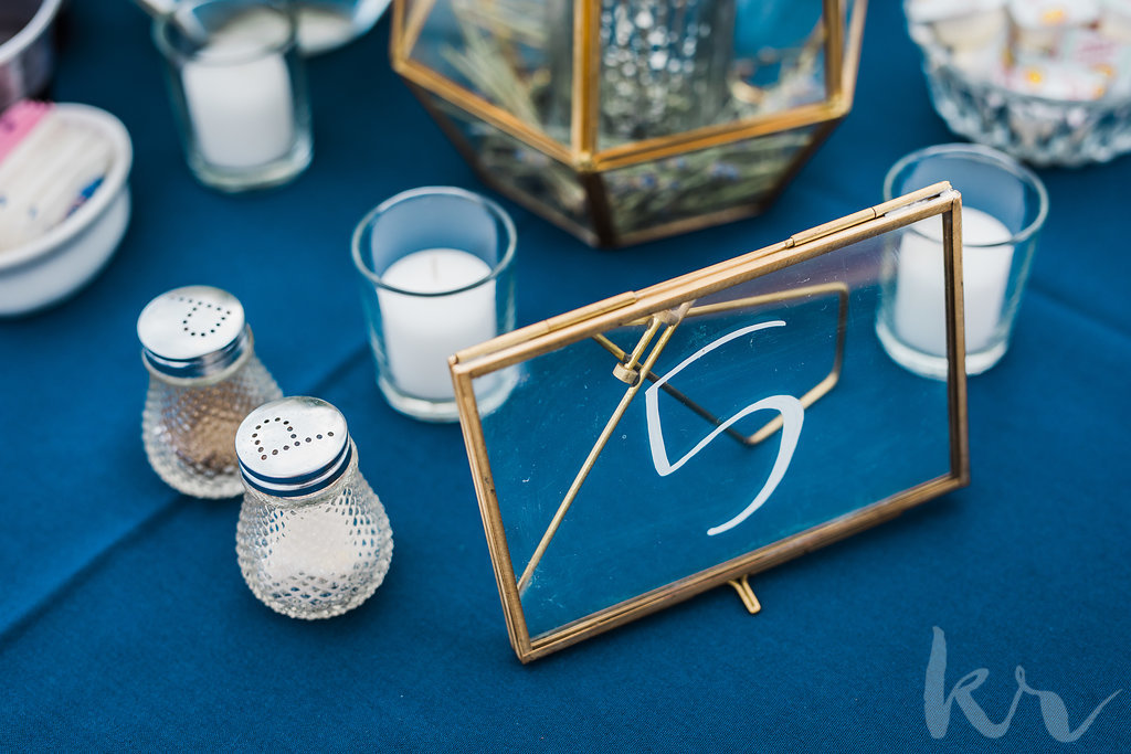 Spruce Rentals Katie Ricard Photography Letters from Lindsey