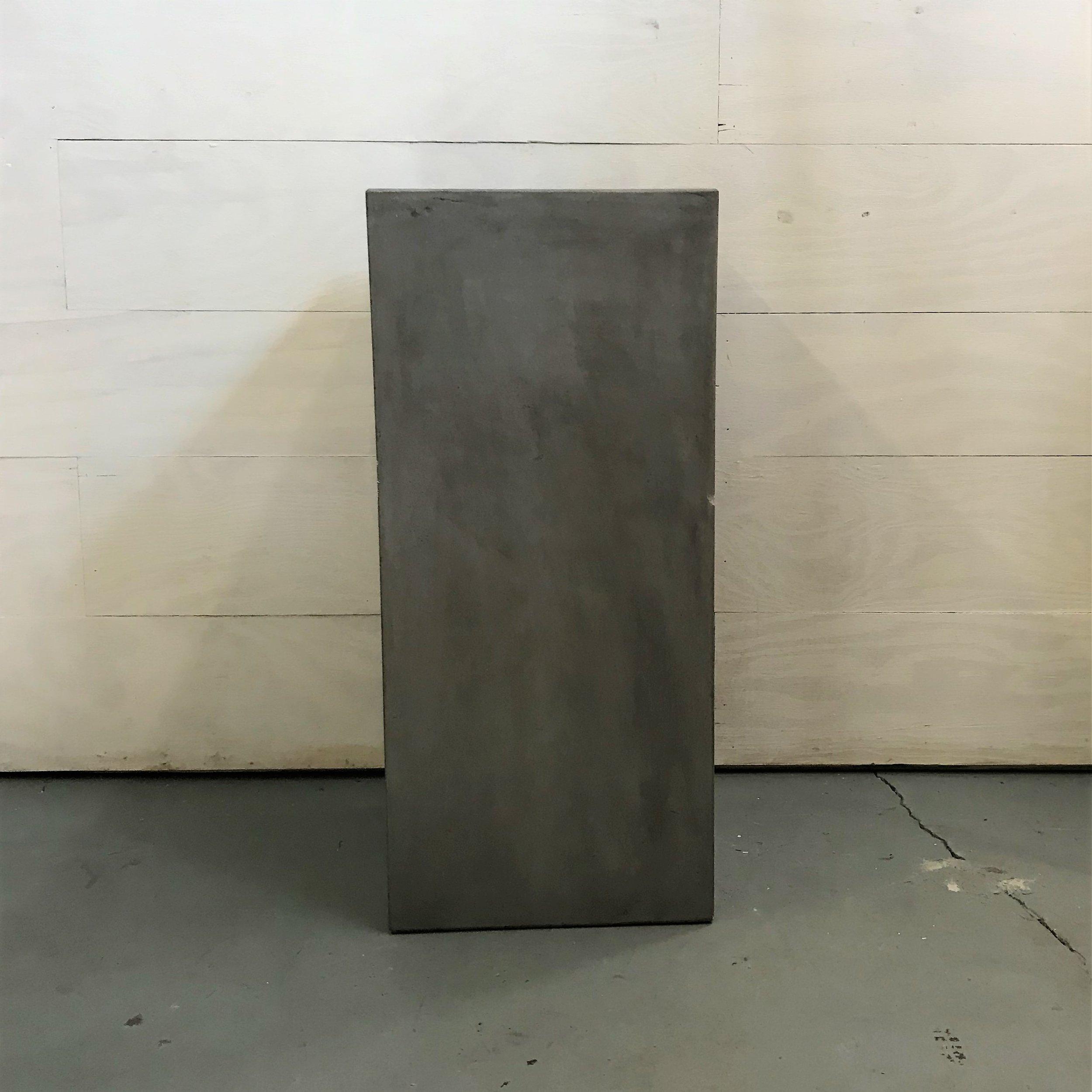 Spruce Rentals - Watson Cement Columns