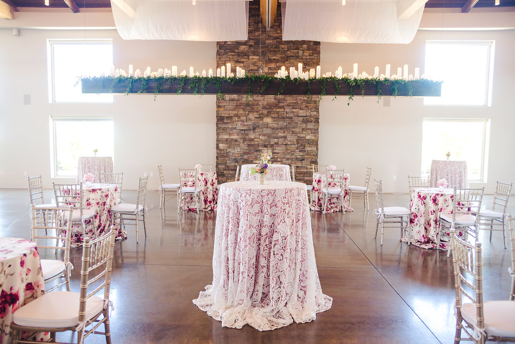 PTEStyledShoot-15.jpgSpruce Rentals - Romantic Spring Wedding with Pear Tree Estate, NRS Photography, Fancy Florals by Nancy, Sugar by Sarah, Apricity Ink, Elite Bridal, Old Oaks Vintage Rentals and Spruce Rentals!