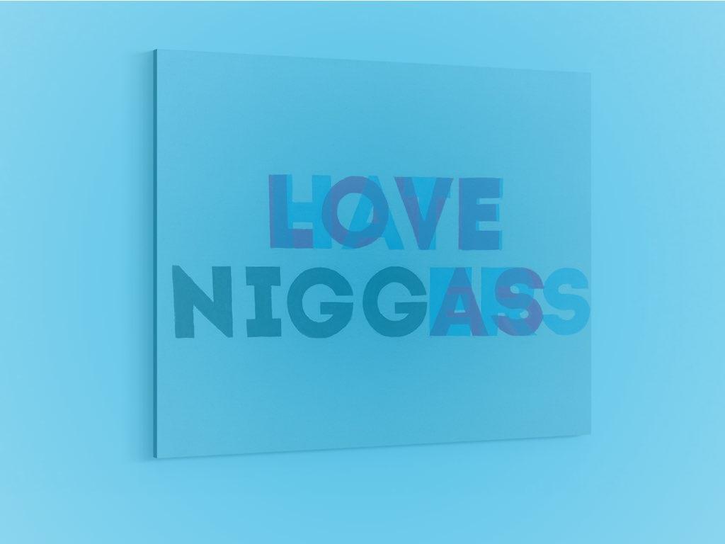 Love Hate Artwork.004.jpeg