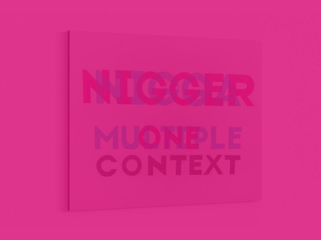 Multiple Context artwork.003.jpeg