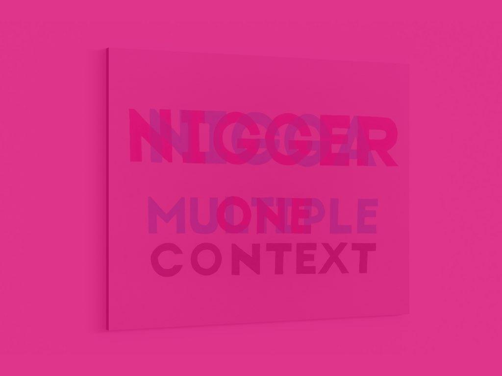 Multiple Context artwork.005.jpeg