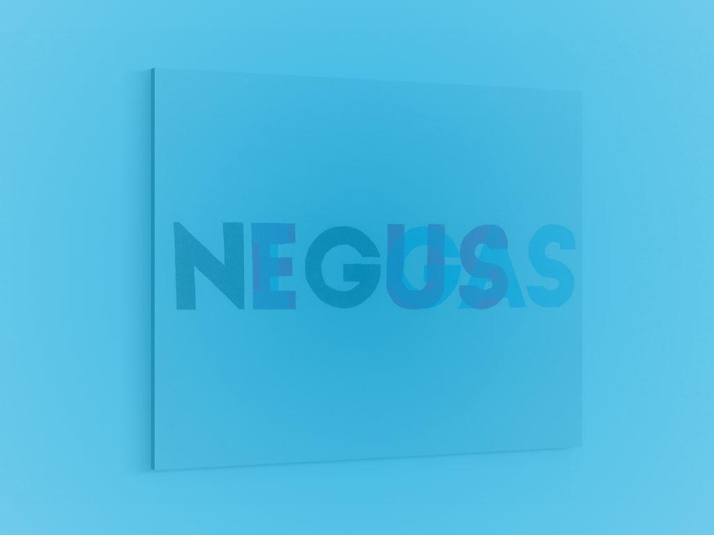 Negus Artwork.004.jpeg