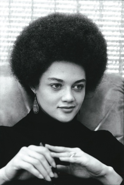 black-panther-Kathleen-cleaver.jpg