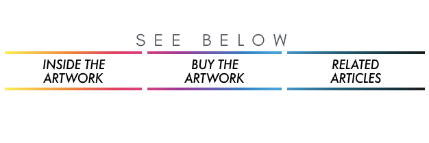 art-viewing-guide3.png