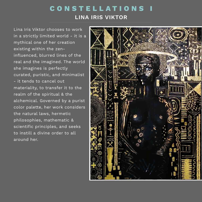 Blck Prism Art iD Overview v2.016.jpg