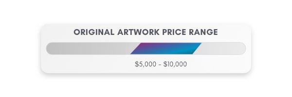Original Artwork Price Range.003.jpeg