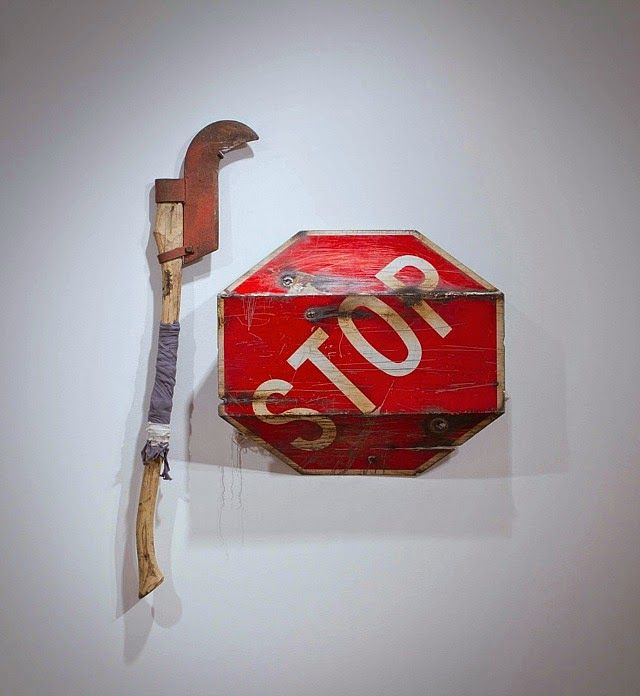 post apocalyptic weapons - Aisha Jemila.jpg