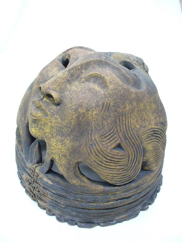 Ceramic Sculpture - Aisha Jemila.jpg