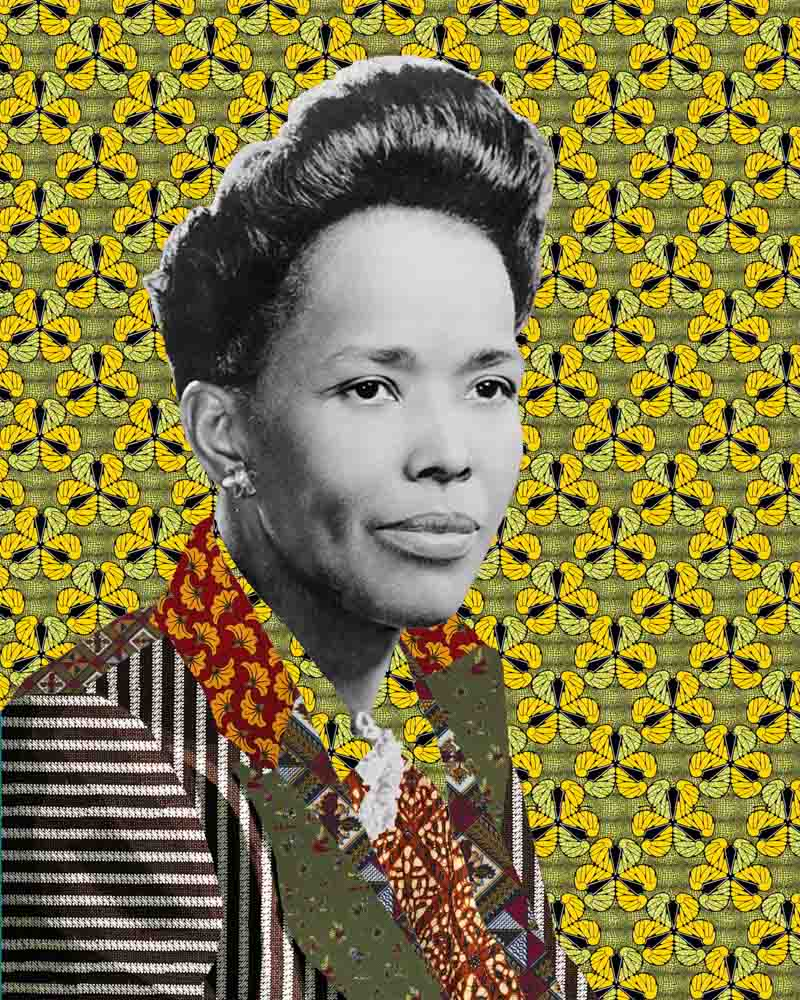 Web-MakebaRainey-Ella Baker 16x20.jpg