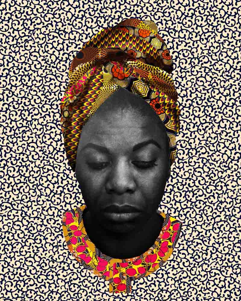 Web-MakebaRainey-NINA SIMONE 16x20.jpg