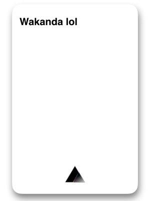 Interview Cards - Spencer Charles.004.jpeg