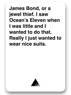 Interview Cards - Spencer Charles.006.jpeg