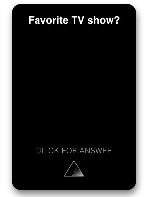 Interview Cards - Spencer Charles.009.jpeg