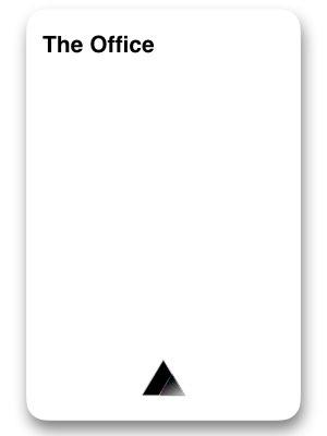Interview Cards - Spencer Charles.010.jpeg