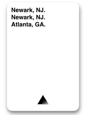 Interview Cards - Spencer Charles.012.jpeg