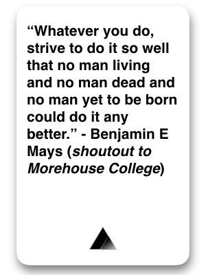 Interview Cards - Spencer Charles.014.jpeg