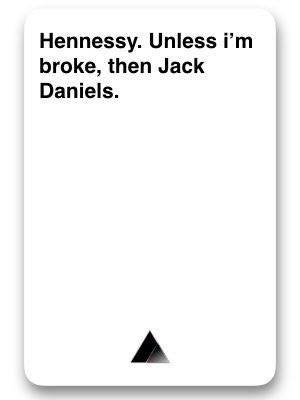 Interview Cards - Spencer Charles.016.jpeg