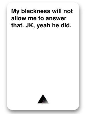 Interview Cards - Spencer Charles.018.jpeg