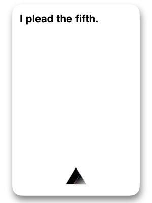 Interview Cards - Spencer Charles.022.jpeg