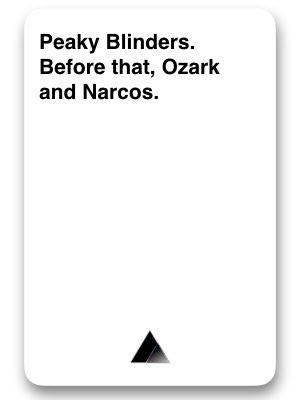 Interview Cards - Spencer Charles.024.jpeg