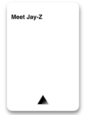 Interview Cards - Spencer Charles.026.jpeg