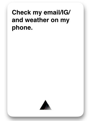 Interview Cards - Spencer Charles.028.jpeg