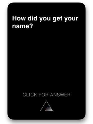 Interview Cards - Spencer Charles.029.jpeg