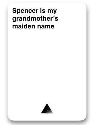 Interview Cards - Spencer Charles.030.jpeg