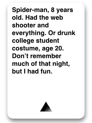 Interview Cards - Spencer Charles.032.jpeg