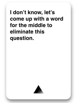 Interview Cards - Spencer Charles.034.jpeg