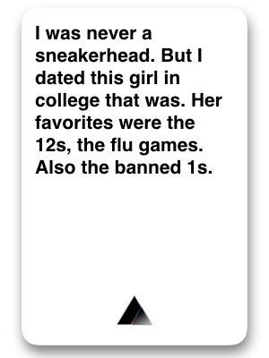 Interview Cards - Spencer Charles.036.jpeg