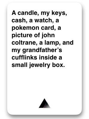 Interview Cards - Spencer Charles.038.jpeg