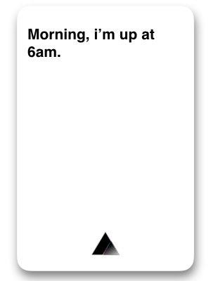 Interview Cards - Spencer Charles.042.jpeg