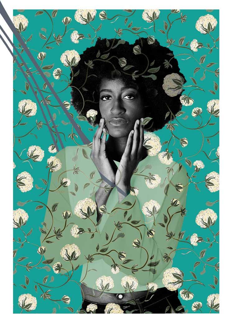 Aisha-Daniels---harris2.jpg