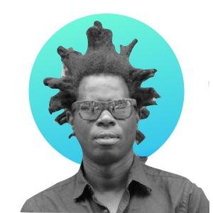 Artist Profile Headshot Template Final.028.jpeg