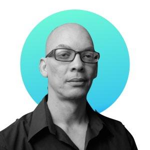 Artist Profile Headshot Template Final.040.jpeg