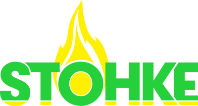 full-logo-small.png