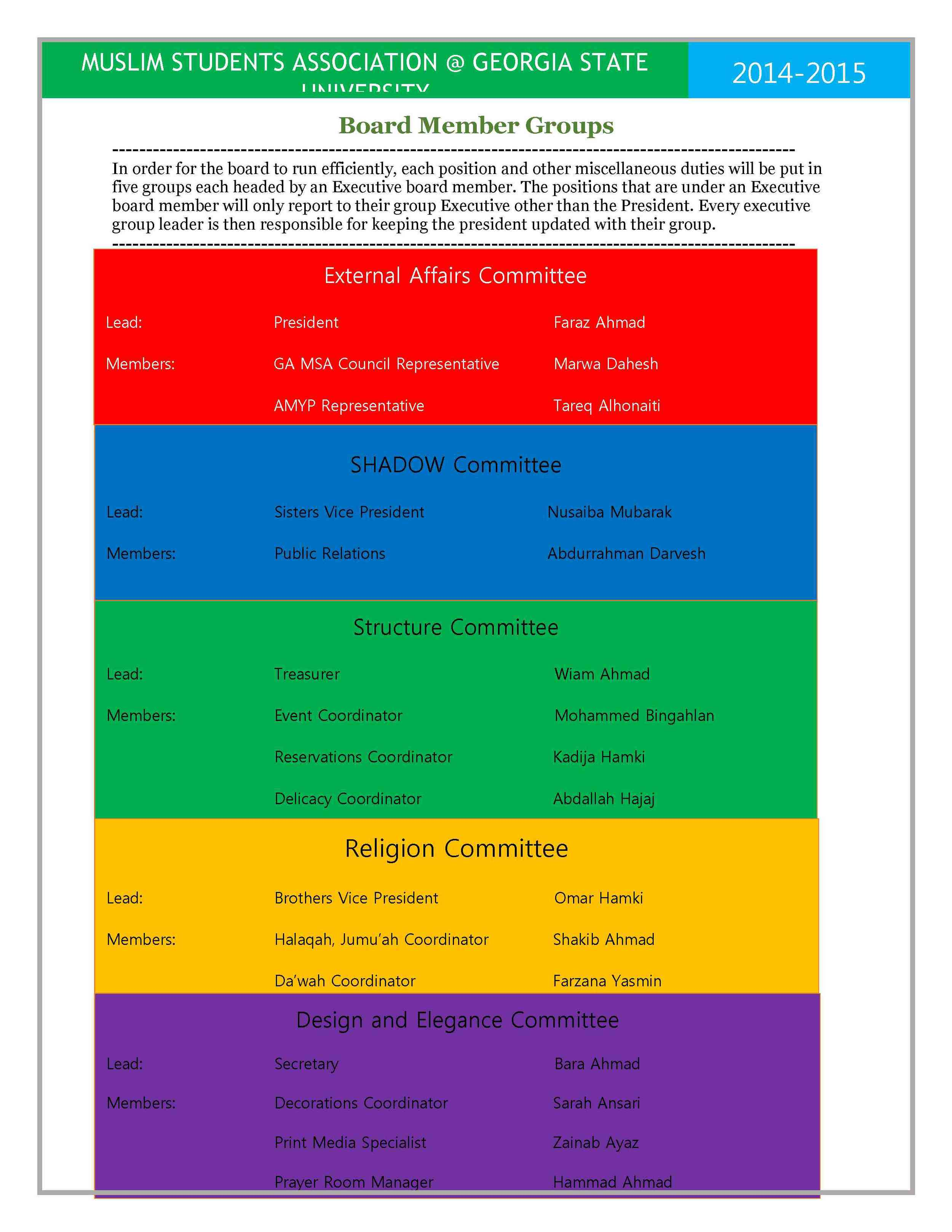 Organization Handbook FINALIZED 7.15.20145.jpg