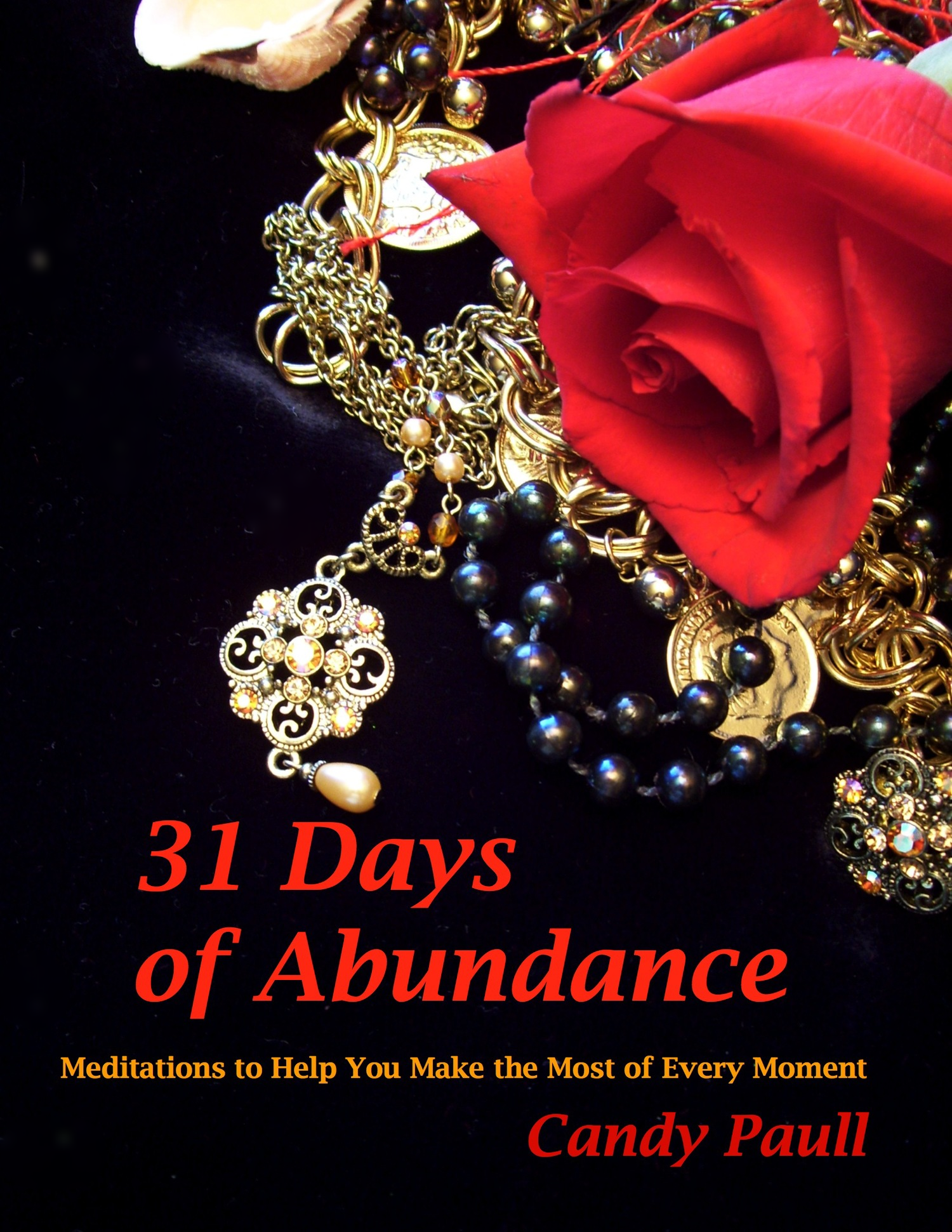 31-days-of-abundance-meditations-to-help-you-make-the-most-of-every-moment.jpg