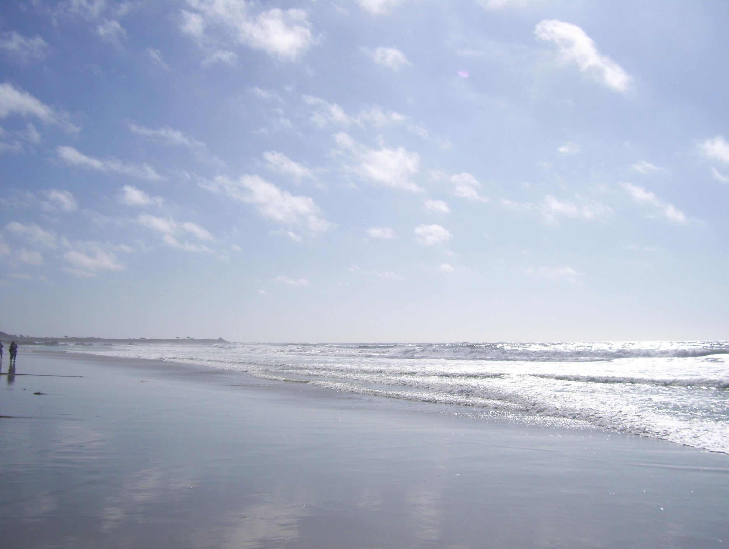 Ocean Retreat © Candy Paull
