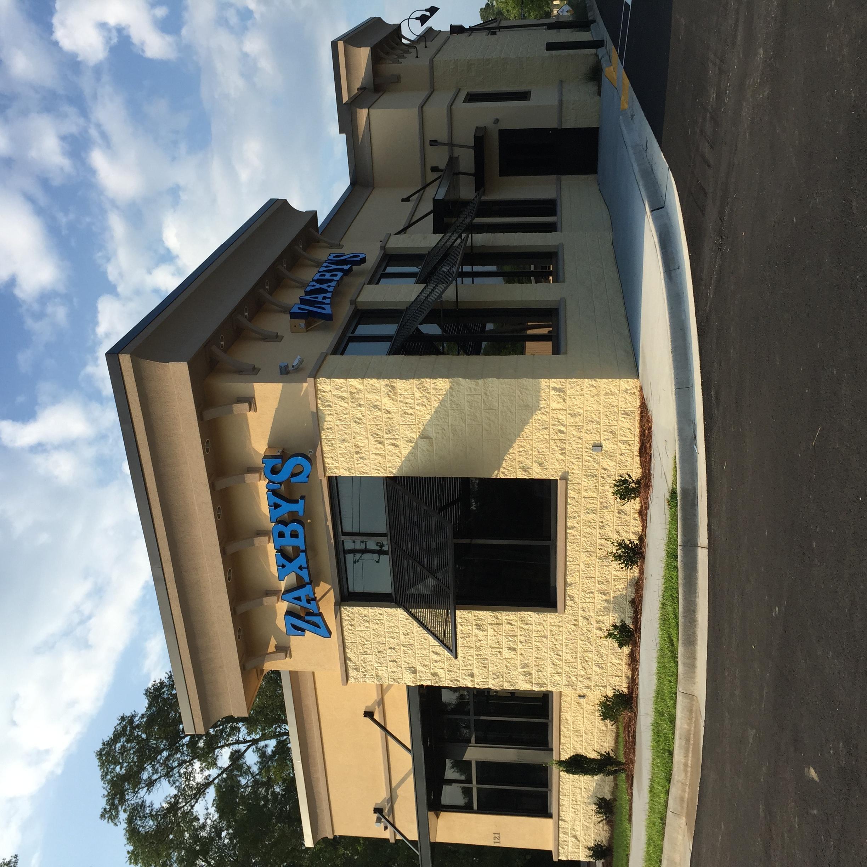 Zaxby's in Pensacola, FL