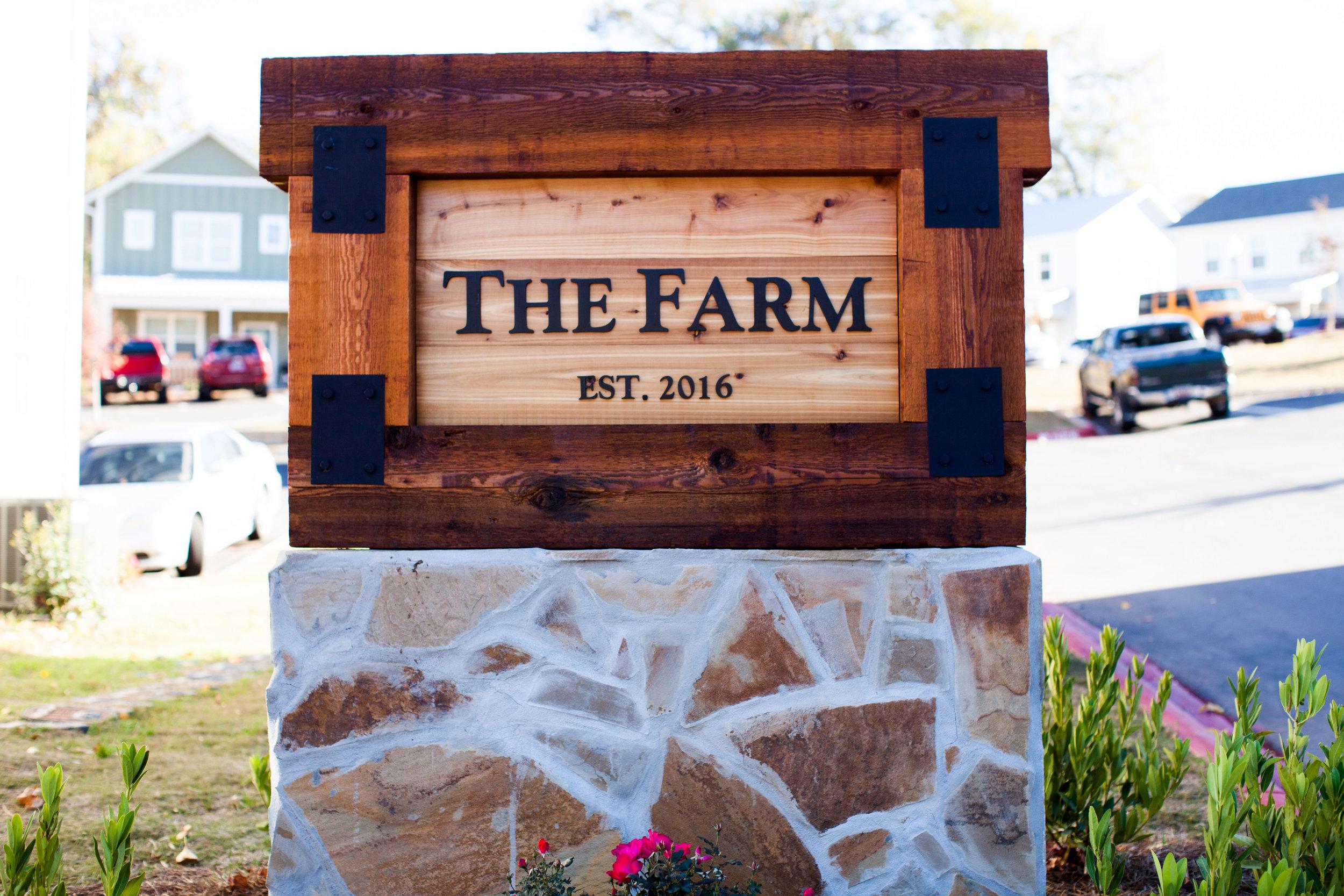 thefarm_web.jpg